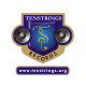 Tenstrings Records