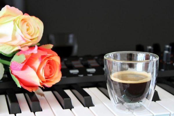 coffee-2789149