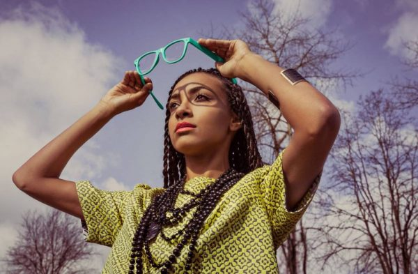 Esperanza-Spalding-Artblog